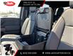 2021 Chevrolet Silverado 1500 High Country (Stk: MZ332697) in Calgary - Image 20 of 30