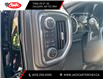 2021 Chevrolet Silverado 1500 High Country (Stk: MZ332697) in Calgary - Image 21 of 30