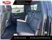 2021 Chevrolet Silverado 1500 High Country (Stk: MZ332697) in Calgary - Image 23 of 30