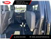 2021 Chevrolet Silverado 1500 High Country (Stk: MZ332697) in Calgary - Image 24 of 30