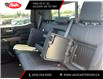 2021 Chevrolet Silverado 1500 High Country (Stk: MZ332697) in Calgary - Image 25 of 30