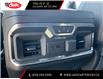 2021 Chevrolet Silverado 1500 High Country (Stk: MZ332697) in Calgary - Image 26 of 30