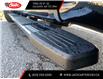 2021 Chevrolet Silverado 1500 High Country (Stk: MZ332697) in Calgary - Image 27 of 30