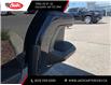 2021 Chevrolet Silverado 1500 High Country (Stk: MZ332697) in Calgary - Image 28 of 30