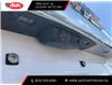 2021 GMC Yukon XL Denali (Stk: MR361588) in Calgary - Image 29 of 29
