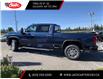 2021 Chevrolet Silverado 3500HD High Country (Stk: MF278234) in Calgary - Image 2 of 30