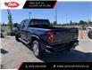 2021 Chevrolet Silverado 3500HD High Country (Stk: MF278234) in Calgary - Image 3 of 30
