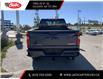 2021 Chevrolet Silverado 3500HD High Country (Stk: MF278234) in Calgary - Image 4 of 30