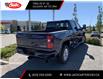 2021 Chevrolet Silverado 3500HD High Country (Stk: MF278234) in Calgary - Image 5 of 30