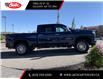2021 Chevrolet Silverado 3500HD High Country (Stk: MF278234) in Calgary - Image 6 of 30