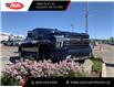 2021 Chevrolet Silverado 3500HD High Country (Stk: MF278234) in Calgary - Image 7 of 30