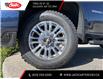 2021 Chevrolet Silverado 3500HD High Country (Stk: MF278234) in Calgary - Image 9 of 30