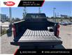 2021 Chevrolet Silverado 3500HD High Country (Stk: MF278234) in Calgary - Image 10 of 30