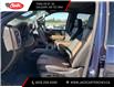 2021 Chevrolet Silverado 3500HD High Country (Stk: MF278234) in Calgary - Image 11 of 30