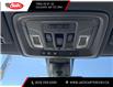 2021 Chevrolet Silverado 3500HD High Country (Stk: MF278234) in Calgary - Image 13 of 30