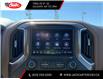 2021 Chevrolet Silverado 3500HD High Country (Stk: MF278234) in Calgary - Image 14 of 30