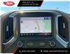 2021 Chevrolet Silverado 3500HD High Country (Stk: MF278234) in Calgary - Image 15 of 30