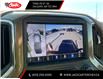 2021 Chevrolet Silverado 3500HD High Country (Stk: MF278234) in Calgary - Image 16 of 30