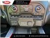 2021 Chevrolet Silverado 3500HD High Country (Stk: MF278234) in Calgary - Image 17 of 30