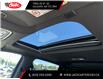 2021 Chevrolet Silverado 3500HD High Country (Stk: MF278234) in Calgary - Image 18 of 30