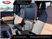 2021 Chevrolet Silverado 3500HD High Country (Stk: MF278234) in Calgary - Image 19 of 30