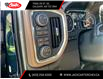 2021 Chevrolet Silverado 3500HD High Country (Stk: MF278234) in Calgary - Image 20 of 30