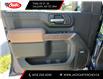 2021 Chevrolet Silverado 3500HD High Country (Stk: MF278234) in Calgary - Image 21 of 30