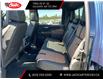 2021 Chevrolet Silverado 3500HD High Country (Stk: MF278234) in Calgary - Image 22 of 30