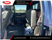2021 Chevrolet Silverado 3500HD High Country (Stk: MF278234) in Calgary - Image 23 of 30