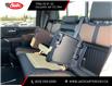 2021 Chevrolet Silverado 3500HD High Country (Stk: MF278234) in Calgary - Image 24 of 30