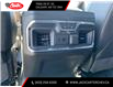 2021 Chevrolet Silverado 3500HD High Country (Stk: MF278234) in Calgary - Image 25 of 30