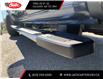2021 Chevrolet Silverado 3500HD High Country (Stk: MF278234) in Calgary - Image 26 of 30