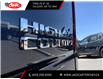2021 Chevrolet Silverado 3500HD High Country (Stk: MF278234) in Calgary - Image 27 of 30