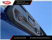 2021 Chevrolet Silverado 3500HD High Country (Stk: MF278234) in Calgary - Image 28 of 30