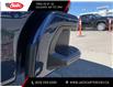 2021 Chevrolet Silverado 3500HD High Country (Stk: MF278234) in Calgary - Image 29 of 30