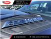 2021 Chevrolet Silverado 3500HD High Country (Stk: MF278234) in Calgary - Image 30 of 30