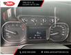 2021 GMC Sierra 1500 AT4 (Stk: MZ343252) in Calgary - Image 14 of 28