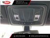 2021 GMC Sierra 1500 AT4 (Stk: MZ343252) in Calgary - Image 15 of 28