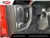 2021 GMC Sierra 1500 AT4 (Stk: MZ343252) in Calgary - Image 20 of 28