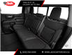 2021 Chevrolet Silverado 1500 LT (Stk: MZ273235) in Calgary - Image 8 of 9