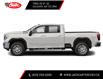 2021 GMC Sierra 3500HD SLT (Stk: MF299099) in Calgary - Image 2 of 8