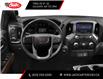 2021 GMC Sierra 1500 SLE (Stk: MZ272331) in Calgary - Image 4 of 9