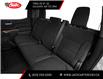 2021 GMC Sierra 1500 SLE (Stk: MZ272331) in Calgary - Image 8 of 9