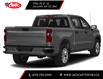 2021 Chevrolet Silverado 1500 Custom (Stk: MZ366427) in Calgary - Image 3 of 9