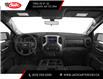 2021 Chevrolet Silverado 1500 Custom (Stk: MZ366427) in Calgary - Image 5 of 9