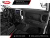 2021 Chevrolet Silverado 1500 Custom (Stk: MZ366427) in Calgary - Image 9 of 9