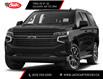 2021 Chevrolet Tahoe RST (Stk: MR395740) in Calgary - Image 1 of 3