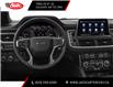 2021 Chevrolet Tahoe RST (Stk: MR394858) in Calgary - Image 3 of 3