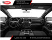 2021 Chevrolet Silverado 1500 Custom (Stk: MZ372686) in Calgary - Image 5 of 9