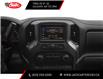2021 Chevrolet Silverado 1500 Custom (Stk: MZ372686) in Calgary - Image 7 of 9